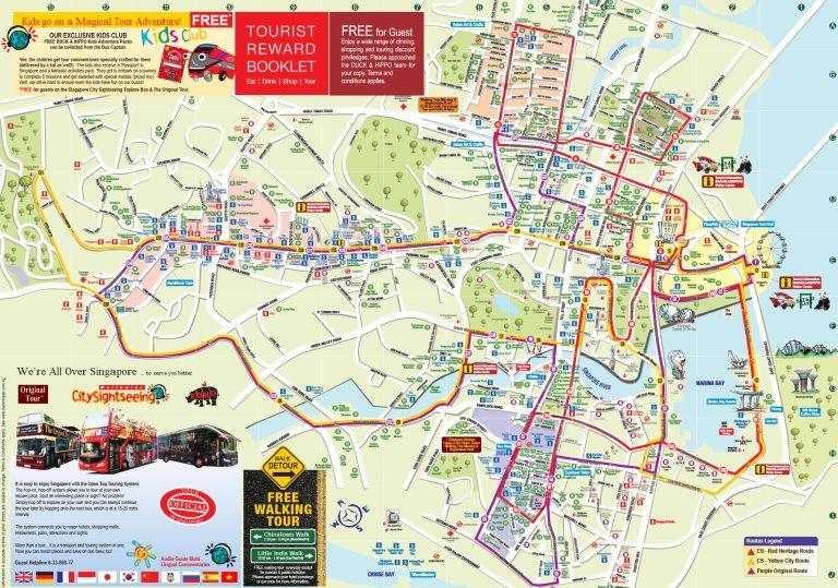 autobus-turistico-singapur-rutas