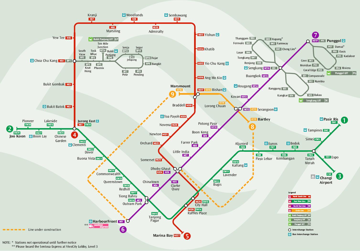 plano-mrt-singapur